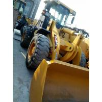Wholesale Highquality cheap price Hot sale Chinese brand xcmg LW300F wheel loader from china suppliers