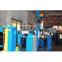 Wholesale 70+35 color cable wire extruder machine from china suppliers