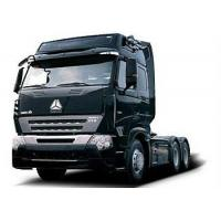 Wholesale 2013 Hot Selling! HOWO A7 Tractor Truck  from china suppliers