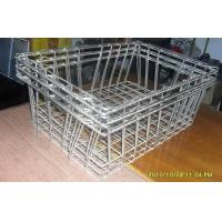 Wholesale surgical sterile Goods Baskets from china suppliers