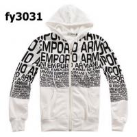 Wholesale brand Adidas clothes jacket tracksuit wholesale best price from china suppliers