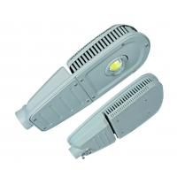 Wholesale 140w led street light manufacturer from china suppliers