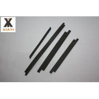 Wholesale Customized hydraulic cylinder Teflon Bands rings with bronze and graphite fillers from china suppliers