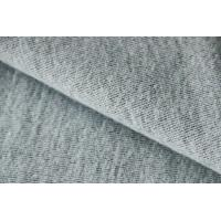 Wholesale Wool - Polyster Rayon Blended Double Face Wool Coat Fabric 148CM from china suppliers