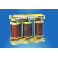 Wholesale Autotransformer from china suppliers