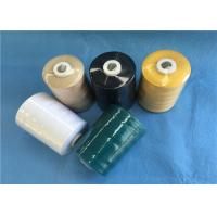 Wholesale 100% Core Spun Polyester Sewing Thread Staple Spun Polyester Sewing Thread from china suppliers