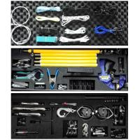 Wholesale Advanced Hook and Line Tool Kit  Explosive Ordnance Disposal remote movement and remote handling operations from china suppliers
