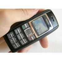 Wholesale Classic Nokia Mobile Phone 1600 from china suppliers