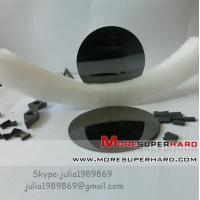 Wholesale 51mm PCD cutting tool blanks,pcd blanks/pcd disc(Skype:julia1989869) from china suppliers