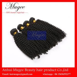 best curly hair product virgin human malaysian hair beautiful malaysian hair for women