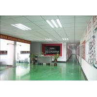 Shenzhen Carpo Technology Co., Ltd