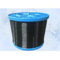 Wholesale 0.1 - 0.5mm High Strength Polypropylene Monofilament Yarn For Fabric Production from china suppliers