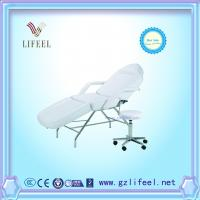 Wholesale fashional beauty salon furniture Hottest facial bed massage bed spa bed from china suppliers