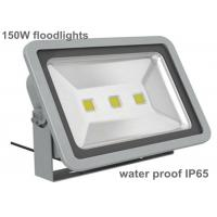 Wholesale 200 W Outdoor LED Flood Lights , White Waterproof Led Stadium Light from china suppliers