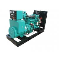 Wholesale Diesel Generator Set 5000W from china suppliers