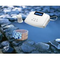 Wholesale Lita Life ABS Hydrogen Rich Water Generator , Portable Facial Equipment from china suppliers