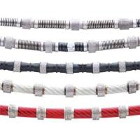 Wholesale Wire Saw from china suppliers