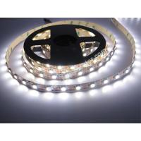 Wholesale sk6812 built-in ic three white color digital dimming led strip from china suppliers