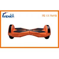 Wholesale Battery Operated Energy Saving Two Wheel Self Balancing Scooter Motorized from china suppliers