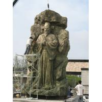 Wholesale chinese style statue from china suppliers