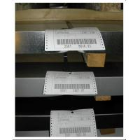 Wholesale Heat resistant labels for annealing, homogenizing and other reheat processes from china suppliers