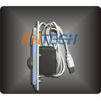 Wholesale Panel mount metal trackball from china suppliers