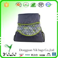 Wholesale best travel baby cribs, infant bassinets and toddlers beds,baby travel bag fold and go from china suppliers