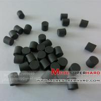 Wholesale TSP diamond insert for oil drill bit from china suppliers