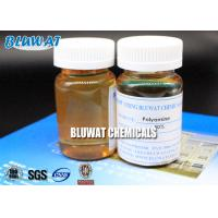 Wholesale Organic Cationic Coagulant And Flocculant Industrial Flocculants For Water Treatment from china suppliers