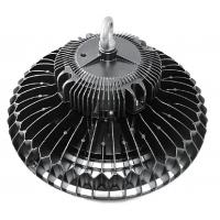 Buy cheap 150W LED UFO High Bay Light from wholesalers