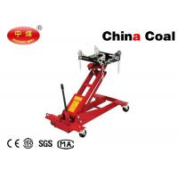Wholesale Industrial Tools and Hardware 3 Ton Hydraulic Floor Jack with high quality and low price from china suppliers