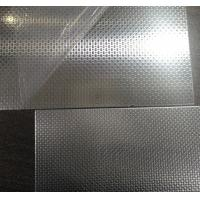 Wholesale AISI201 304 Stainless Steel Linen Sheets and Coils for stainless steel sink manufacture from china suppliers
