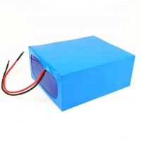 Wholesale 20Ah 24 Volt Li Ion Battery Pack from china suppliers