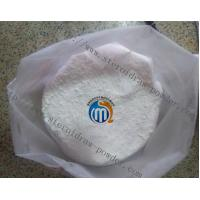 Wholesale 99% SARMS Raw Powder Sunifiram DM-235 for Improving Memory CAS 314728-85-3 from china suppliers