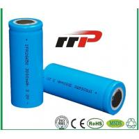 Wholesale Solar Lamp Long Life LiFePo4 Battery from china suppliers