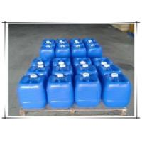 Wholesale Chemical Pesticide Intermediate Benzyl Benzoate Preparation Liquid from china suppliers