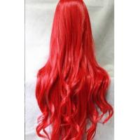 Wholesale Long Silky Straight Wigs Fashion Hairs Accessories for Female from china suppliers