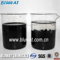 Wholesale Polyacrylamide Equivalent To Specfloc A-1120 Paper Waste Water Treatment Flocculant from china suppliers