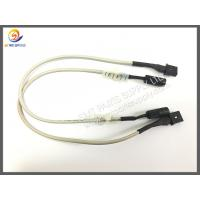 Wholesale DEK#157371,U/SCREEN CLEANER 'ENCODER' OPTO SENSOR LOOM. from china suppliers