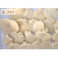Wholesale Organic Canned Oyster Mushroom from china suppliers