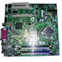 Wholesale Desktop Motherboard use for HP dc5700 Q963 SP#404794-001 AS#404166-001001 from china suppliers