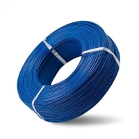 Wholesale Single Double Layer OD12.9mm PVC Power Cable Shielded Electrical Cable from china suppliers