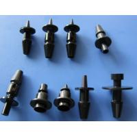Wholesale SAMSUNG CP 45 SMT NOZZLE from china suppliers