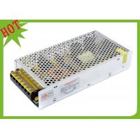 Wholesale Iron Case LED Switching Power Supply Low Power For LED Lamp from china suppliers