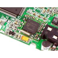 Wholesale HASL FR4 PCB Board Hard Gold PCB Assembly with RoHS Certificate from china suppliers