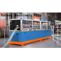 Wholesale CU Stud And Track Roll Forming Machine with Famous Framing Software VertexBD from china suppliers