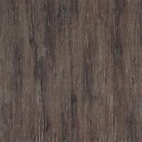 Wholesale wood glazed porcelain tile  WD 60 D from china suppliers