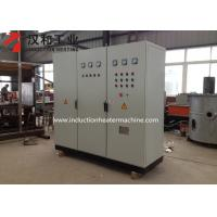 Wholesale Water Temperature Protection Induction Power Supply High Rate Starting from china suppliers