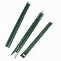 Wholesale Powder-coated or Low-carbon Steel Post Anchor, Suitable for Garden Use from china suppliers