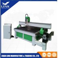 Wholesale 3D Wood CNC Router Machine from china suppliers
